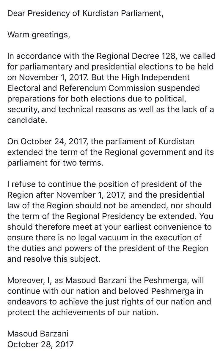 Mesopotamische Gesellschaft Mesop News Documents Kurdistan The
